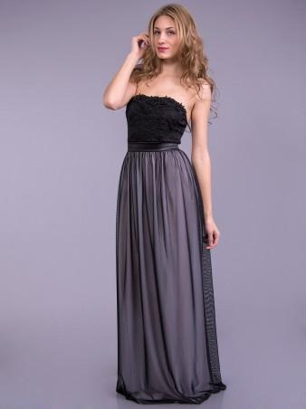 Glamour-VIP: Платье Р2103 - главное фото