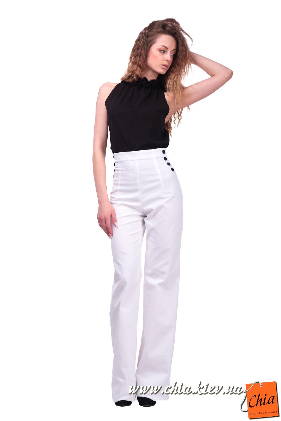 интернет магазин одежды туника