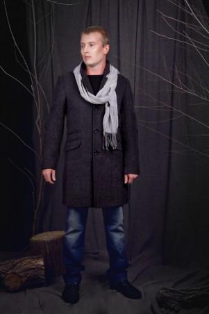 Sergio Cotti Man: Пальто 7-001 - главное фото