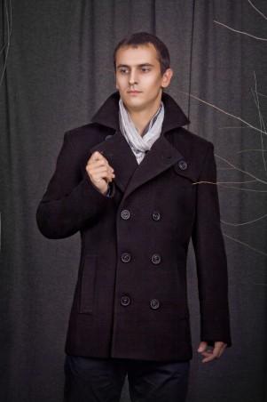 Sergio Cotti Man. Пальто. Артикул: 7-004