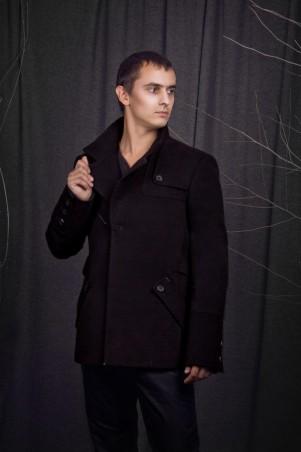 Sergio Cotti Man: Пальто 7-009 - главное фото