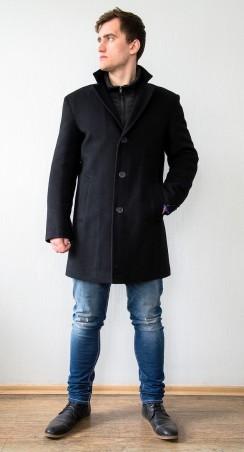 Sergio Cotti Man: Пальто 7-011 - главное фото