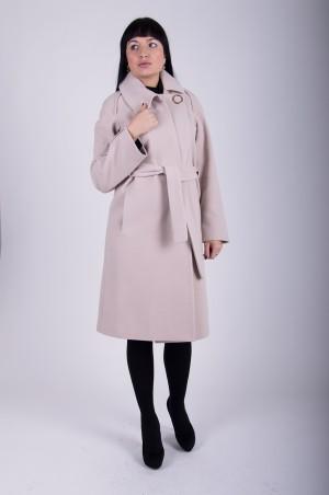 Sergio Cotti: Пальто 2-291 - главное фото