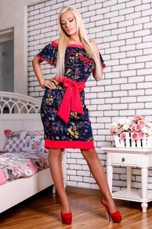 Medini Original: Платье Маргарита A - главное фото
