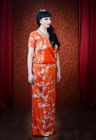 Angel: Платье Сакура - главное фото