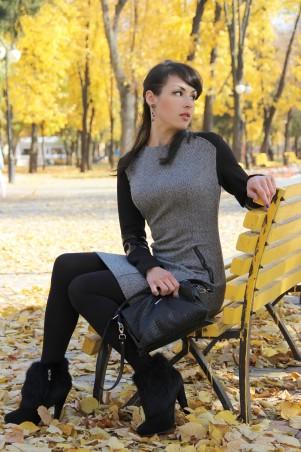 Tales: Платье Платье Twid_2 - главное фото