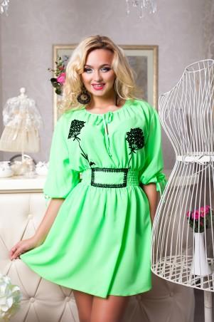Jadone Fashion: Туника Шарм - главное фото