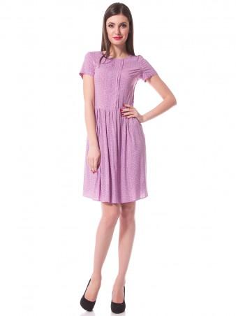 Evercode: Платье 1496 - главное фото