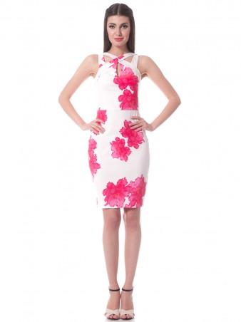 Evercode: Платье 1467 - главное фото