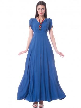 Evercode: Платье 1506 - главное фото