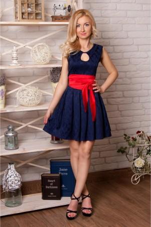 SL-Fashion: Платье 850 - главное фото