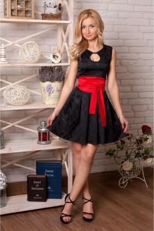 S&L: Платье 850 - главное фото