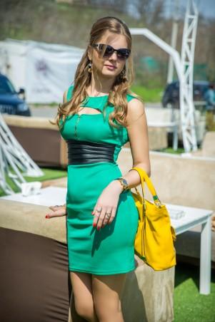 Bisou: Платье 7488 - главное фото