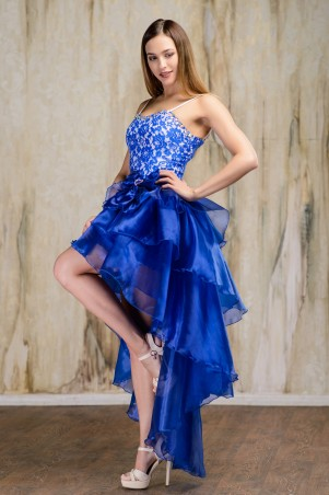 RicaMare: Платье RM433 - главное фото
