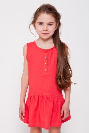VM Kids. Платье. Артикул: 1014