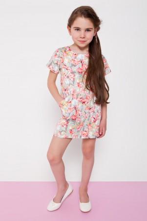 VM Kids. Платье. Артикул: 1017