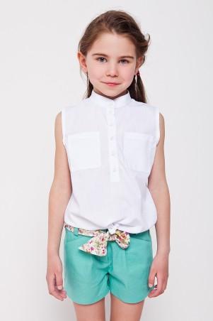 VM Kids: Блуза 1024 - главное фото