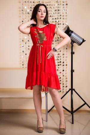 First Land Fashion: Платье Шахиризада - главное фото