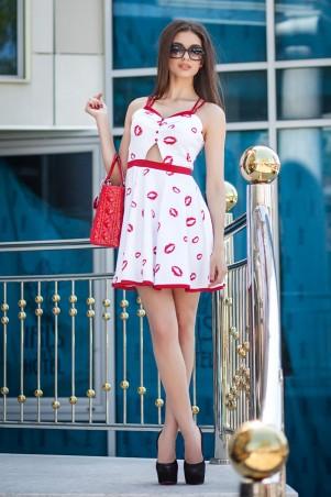 Vision FS: Платье Kiss 15533 - главное фото