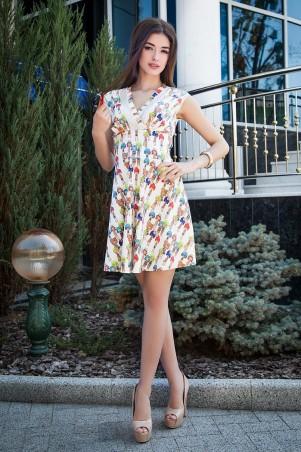 Vision FS: Платье Кукла 15538 - главное фото
