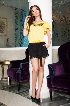 Vision FS: Блуза Милена 15620 E - главное фото