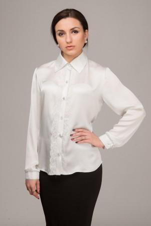 Apart Fashion: Блуза 2001 - главное фото