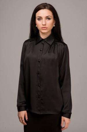 Apart Fashion: Блуза 2004 - главное фото