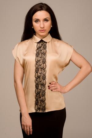 Apart Fashion: Блуза 2005 - главное фото