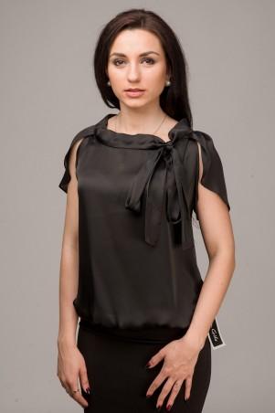 Apart Fashion: Блуза 2007 - главное фото