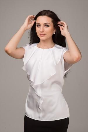 Apart Fashion: Блуза 2008 - главное фото