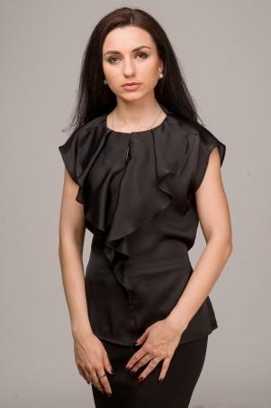 Apart Fashion: Блуза 2009 - главное фото