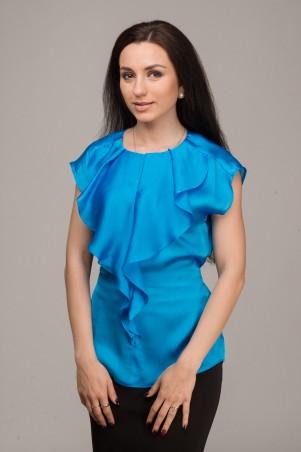 Apart Fashion. Блуза. Артикул: 2011