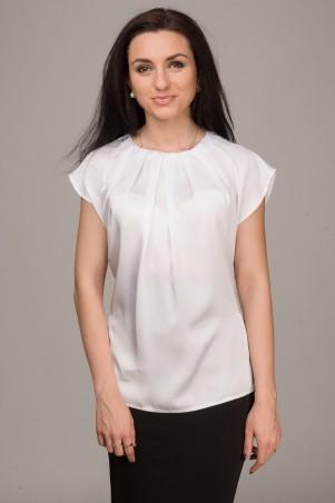 Apart Fashion: Блуза 2012 - главное фото