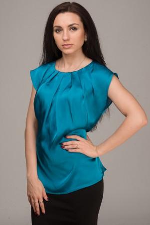 Apart Fashion: Блуза 2013 - главное фото