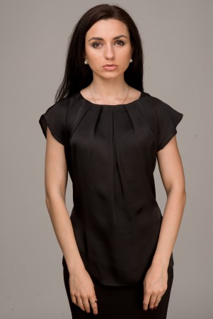 Apart Fashion: Блуза 2014 - главное фото