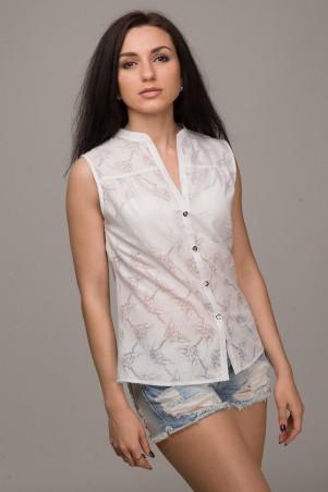 Apart Fashion: Блуза 2020 - главное фото