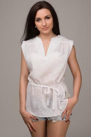 Apart Fashion: Блуза 2025 - главное фото