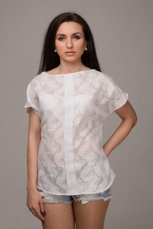 Apart Fashion: Блуза 2026 - главное фото