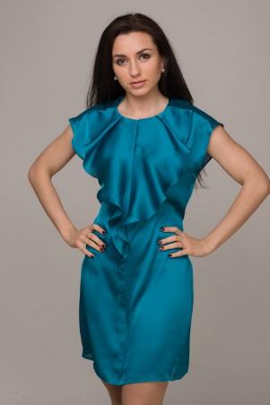 Apart Fashion: Платье 2027 - главное фото