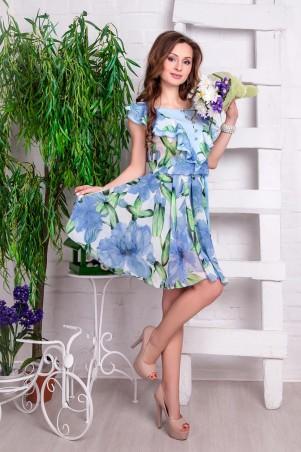 Vision FS: Платье  15521 C - главное фото