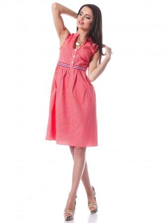 Evercode: Платье 1517 - главное фото
