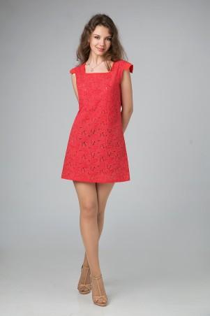 TrikoBakh: Платье 1104 - главное фото