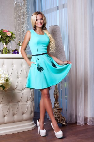 Jadone Fashion: Платье Лолитта - главное фото