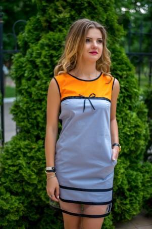 Bisou: Платье 7499 - главное фото