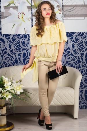 Olis-Style: Кофта Диадора - главное фото