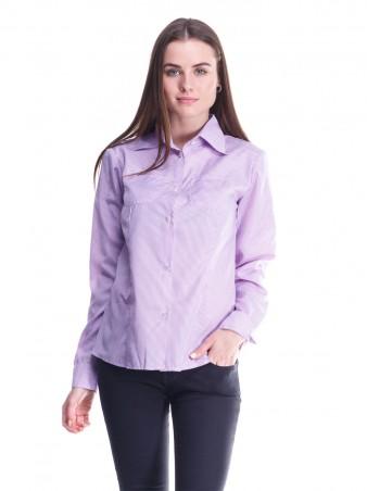 Meggi: Блуза 2007-1 - главное фото