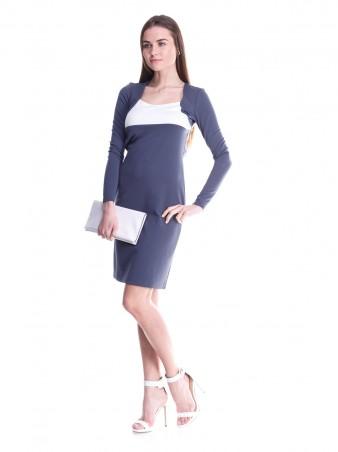 Meggi: Платье 3320-2 - главное фото