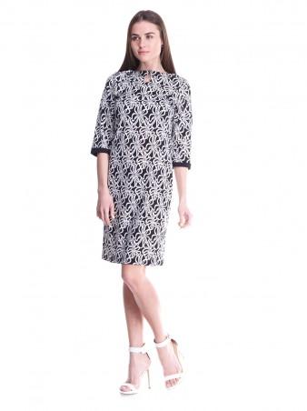 Meggi: Платье 3118-3 - главное фото