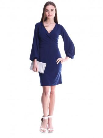 Meggi: Платье 3324-1 - главное фото