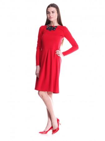 Meggi: Платье 3323-2 - главное фото